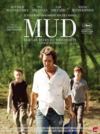 Mud-affiche-350x466