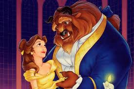 Revus par Disney