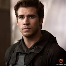 Gale...