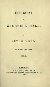 375px-The_Tenant_of_Wildfell_Hall