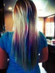 cheveux3