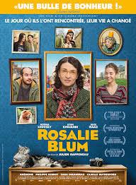 rosalie blum 2