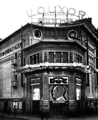 330px-Louxor_-_Movie_Theater_-_1930
