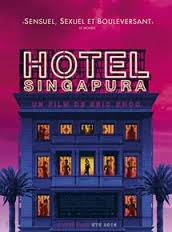 singapura hotel