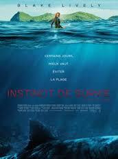 instinct-de-survie
