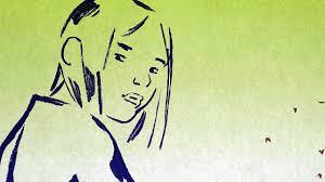 la-jeune-fille-sans-mains-2