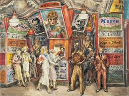 reginald-marsh-twenty-cent-movie