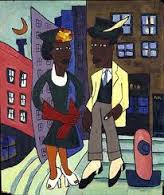 william-h-johnson-street-life