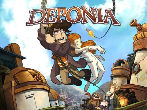 deponia1