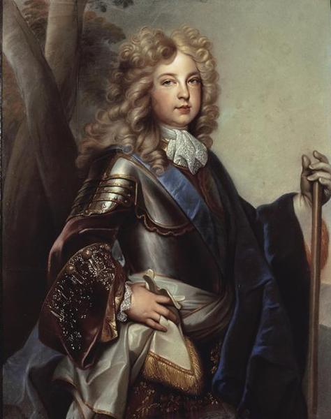 474px-Vivien,_Joseph_-_Charles_of_France,_Duke_of_Berry_-_Louvre