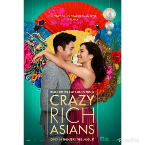 crazy_rich_asia.ee790174416.original