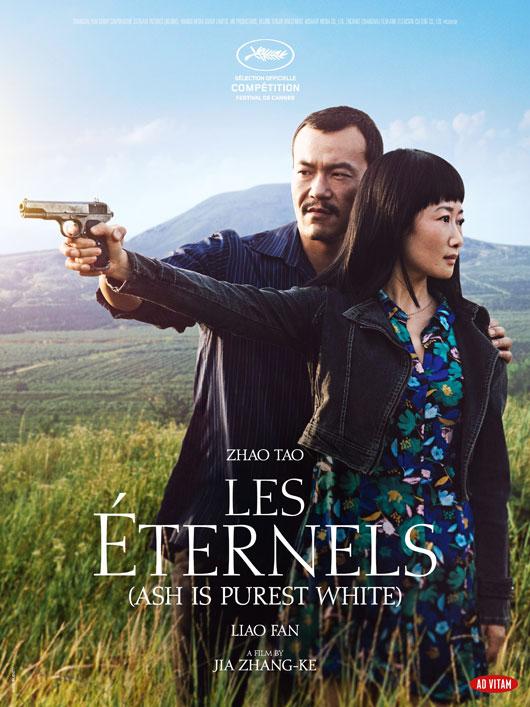 affiche_les-eternels-1