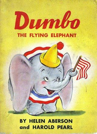 Dumbo H Aberson