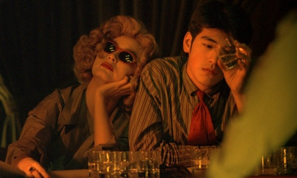 chungking express 1.jpeg