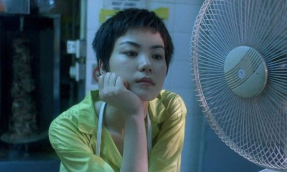 chungking-express-2.jpg