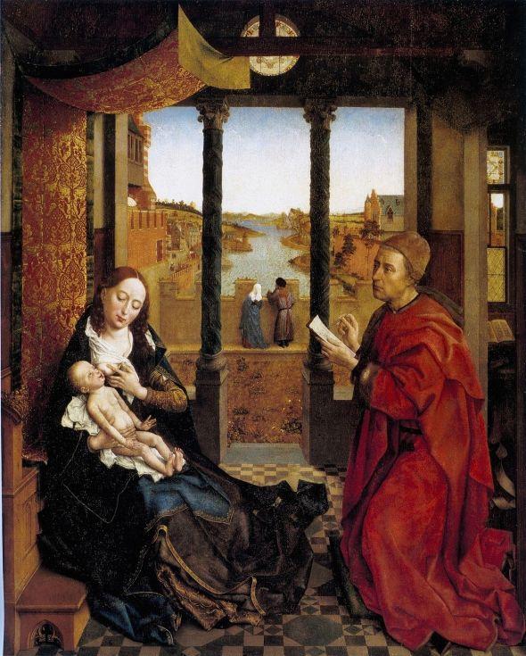 1200px-Weyden_madonna_1440